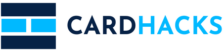 Card Hacks Logo